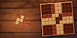 How to Download and Play Woodoku on PC, for free!
