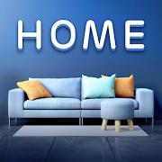Home Design Master - Amazing Interiors Decor Game