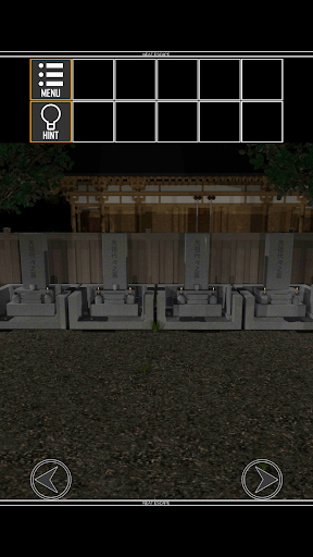 Escape Game: NEAT ESCAPE PACK2  screenshots 3