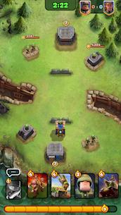 War Heroes | Latest Version 2021 6