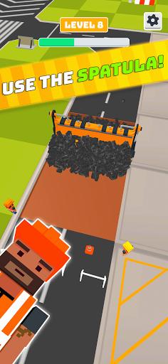 Build Roads 1.5.5 screenshots 5