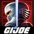 G.I. Joe: War On Cobra - PVP Strategy Battle
