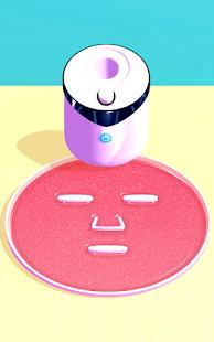 Image For DIY Makeup Versi 1.4.0 8