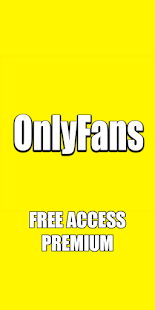 OnlyFans APP - Only Fans Mobile