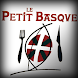 Le petit Basque - Androidアプリ
