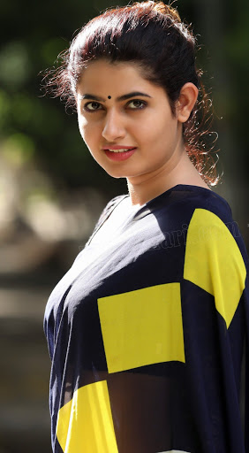 Download South Indian Actress 4k Hd Wallpaper 2021 Free For Android South Indian Actress 4k Hd Wallpaper 2021 Apk Download Steprimo Com