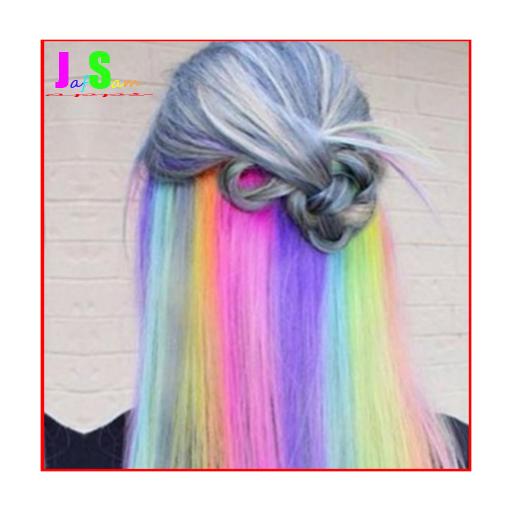Saç Rengi Inovation