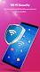 screenshot of Antivirus & Virus Cleaner, Applock, Clean, Booster