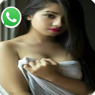 """alt=""""Welcome to Sexy Girls - Girls Mobile Numbers for whatsapp chat Online Pakistani Girls Live Chat meet the best dating Free Prank App Use the app for the Best collection of girls mobile numbers Prank that are active on whatsapp. chat with Sexy girls and make new friends online Prank ! girls WhatsApp numbers in the app that you can directly chat with free Prank with Friends. Online Pakistani Girls Live Chat meet the best dating prank app.There are lots of girls who want to make new friends Prank so if you are interested in making online friends, this app is for you. The app is fan supported and we will add more numbers in the future.easy to use Online Pakistani Girls Live Chat meet the best dating prank app.  How to use the app Sexy Girl - Girls Mobile Numbers for whatsapp chat prank :-  Step 1- Open the app. Step 2- Find girl from the list you want to start to chat with. Step 3- Click on start chat to start a chat. Step 4- Also, you have to watch the full reward video to unlock each number.  Note:- Some times some numbers are removed from the app, so there are chances that some numbers get removed from any profile, so we suggest you to ignore that profile and move on to the next profile you want to chat with.  Cute Girls - Girls Mobile Numbers for whatsapp chat prank Rules:-  No misbehavior allowed.. Do not call on any number. it is registered for chat only. Do not send any adult media file including photos and videos. Do not send any vulgar message or forwards that you can not share with your mom or sister..   Disclaimer We developed this Sexy Girls- Girls Mobile Numbers for whatsapp chat Prank App only entertainment purpose and prank to your friends, relative and girlfriend and some other like this. We collected all number on public free domain we don't claim to all information are right. If you have any query about this application, Contact us without any hesitation.  Thanks for trying Chat Open in WhatsApp applications and giving us your valuable feedback.  T"""