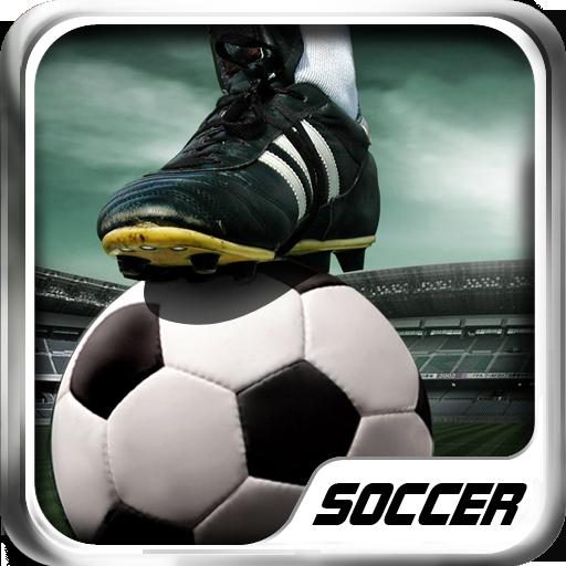 Baixar Soccer Kicks (Football)