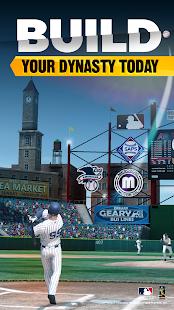 MLB Tap Sports Baseball 2020 2.2.2 Screenshots 9