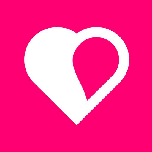 Baixar MeChat - Love secrets para Android