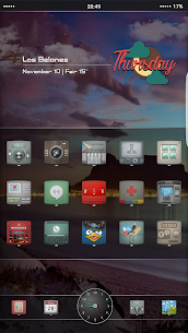 Elixir APK [PAID] Download for Android 1