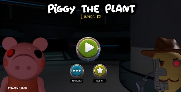 Piggy The Plant Chapter 1.0 Screenshots 5