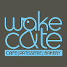 Wake and Cate APK Icon