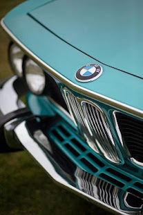 Car Wallpapers for BMW