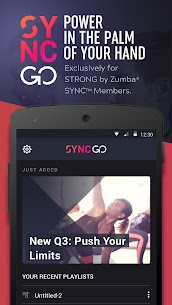 SYNC GO  Apps For Pc In 2021 – Windows 7, 8, 10 And Mac 1