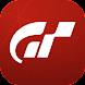 グランツーリスモ®スポーツ - Androidアプリ
