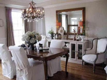 Dining Room Decoration 2.1 Screenshots 6