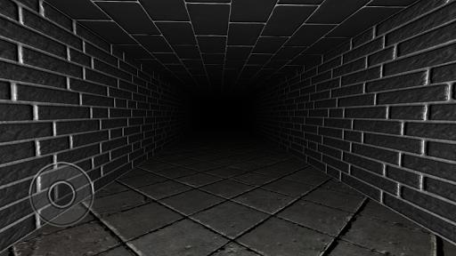 The Monster 2 3D screenshots 8