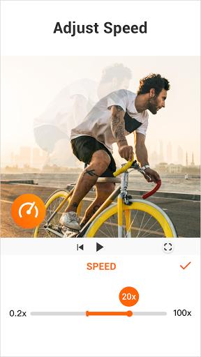 YouCut - Video Editor & Video Maker, No Watermark Apkfinish screenshots 8