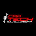 Mecânica Car Tech