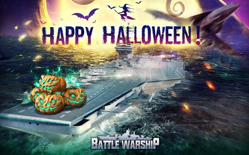 Battle Warship: Naval Empire 1.4.9.2 screenshots 9