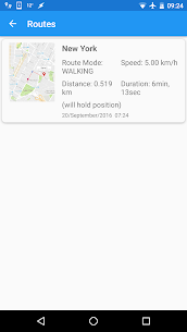 Fake GPS GO Location Spoofer Free 3