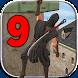 Prince Assassin Ninja Clash Shadow
