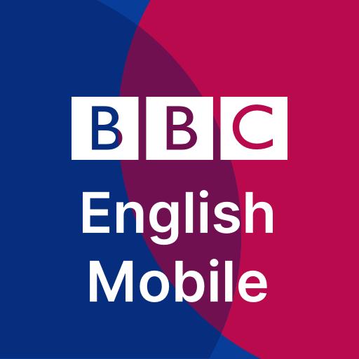 BBC English Mobile - Aprende inglés