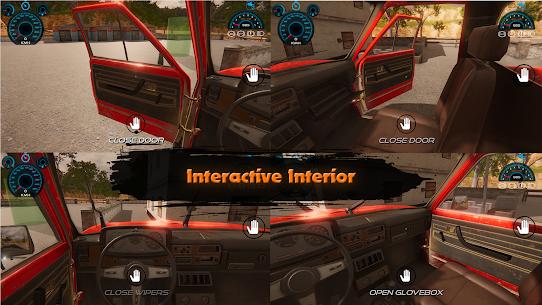 Baixe Ultimate Truck Driving Simulator Mod Apk 1