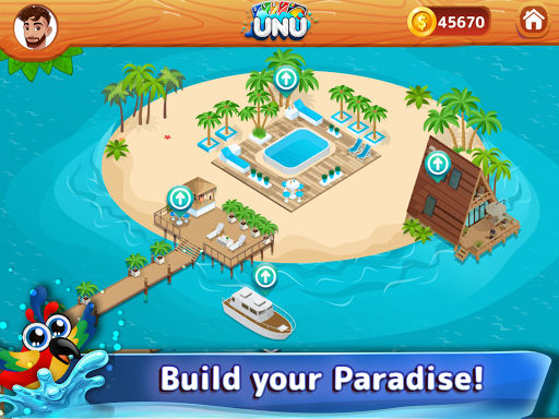 UNU Online: Mobile Card Games with Friends 3.1.184 screenshots 19