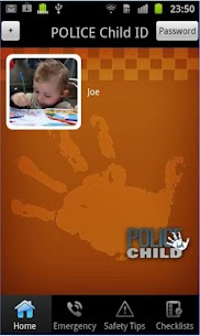 Police Child ID For Pc – Free Download 2020 (Mac And Windows) 3