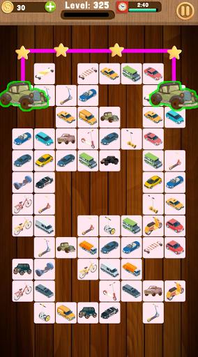 Onet Connect - Tile Master Match 3D Puzzle 1.33 screenshots 6