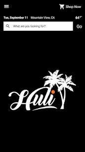 Huli 1