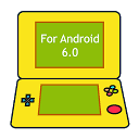 Free DS Emulator - For Android