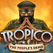 Tropico: The People's Demo