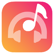 Extreme music player MP3 app free