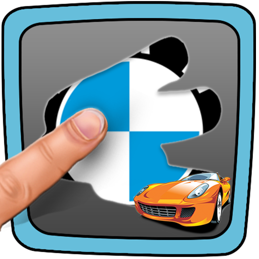 Scratch Car Logo Quiz. Guess the brand For PC Windows (7, 8, 10 and 10x) & Mac Computer