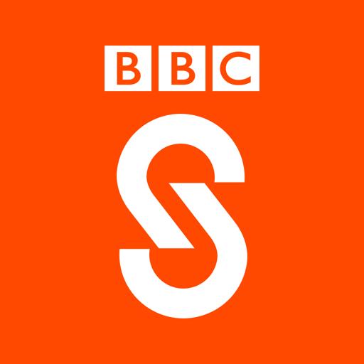 BBC Sounds: Radio & Podcasts