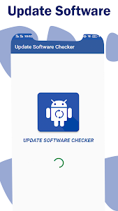 Update Software 2021- Upgrade for Android Apps 1.0.6
