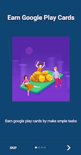 Giza Rewards 2