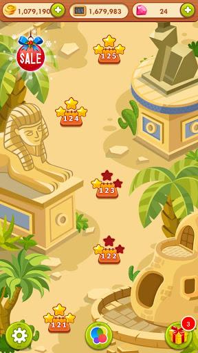 Sudoku Quest 2.9.91 screenshots 2