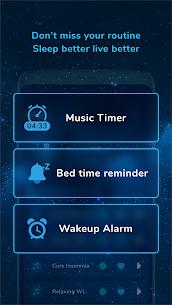 Calm Sleep MOD APK (Premium Features Unlocked) Download 8