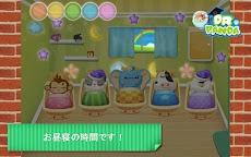 Dr. Panda幼稚園のおすすめ画像5