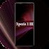 Sony Xperia 1 III Launcher/Xperia 1 III Wallpapers