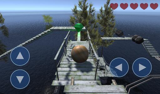 Extreme Balancer 3 71.6 Screenshots 17