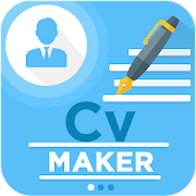 Resume Builder-CV Maker