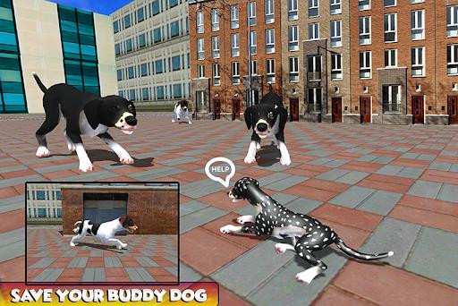 Help The Dogs 3.1 screenshots 5