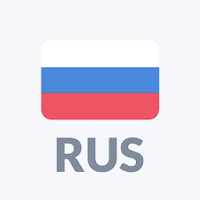 Radio Russia FM Radio, Free Online Radio